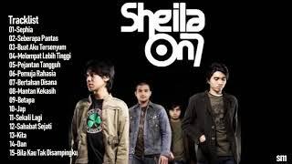 Video Sheila On 7 Full Album - Kumpulan Lagu Karya Sheila on 7 MP3, 3GP, MP4, WEBM, AVI, FLV April 2019