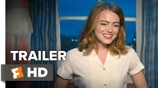 La La Land 'Start a Fire' Trailer (2017)   Movieclips Trailers by  Movieclips Trailers