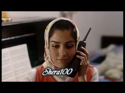 Filmi Doblaji Kurdi ( Dangi Darya ) Bashi 5