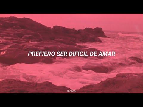 Calvin Harris - Hard to Love (feat. Jessie Reyez) || Traducida al Español