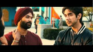 http://www.bollywoodmantra.com Speedy Singhs is originally a Hindi project. An International version, titled Breakaway, will release to theaters in Canada, E...