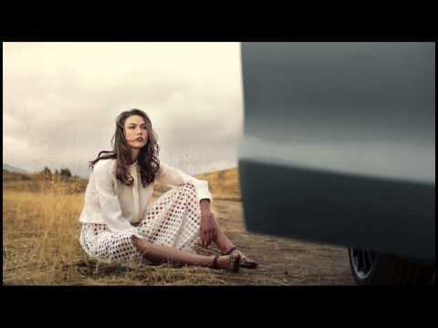 Mercedes-Benz 2014 CLA Commercial