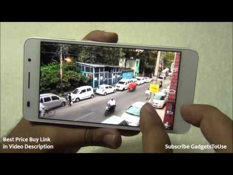 Huawei Honor 6 Unboxing, Full Review, Camera, Features, Benchmarks, Gaming and Overview HD