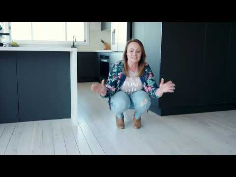 Fresh Floorboards Reveal | The Home Team S5 E16