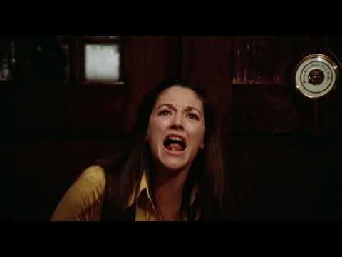 Black Christmas 1974 Part 6 the end
