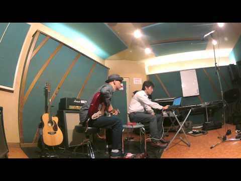 "Makoto Saito creates his ""Mako-Tone"" TonePrint for the Hall of Fame Reverb"