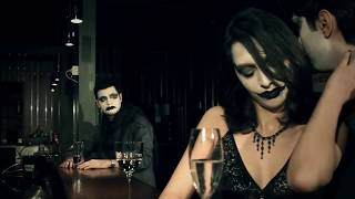 دانلود موزیک ویدیو بعد از تو شاهین نجفی