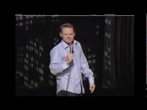 religion - Clips of some of my favorite comedians discussing the heavily isolating topic, religion. No copyright infringement intended, all rights go to their respectfu...