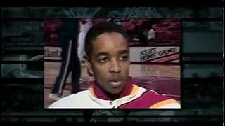DUNK_DEFYING Spud Webb and Nate Robinson