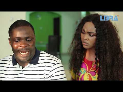 WEALTH Part 2 (Oro) Latest Yoruba Movie 2019 Mercy Aigbe| Ibrahim Chata| Muyideen Oladapo Lala