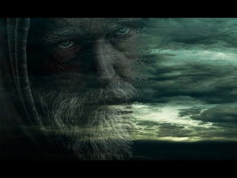 The Cult of Odin in the North