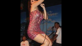 Hip Hop Jawa - Tresno
