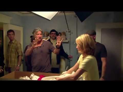 Video Annabelle [Behind the Scenes] download in MP3, 3GP, MP4, WEBM, AVI, FLV February 2017