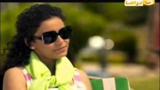 مشاهدة الحلقة 30 مسلسل ادم وجميلة
