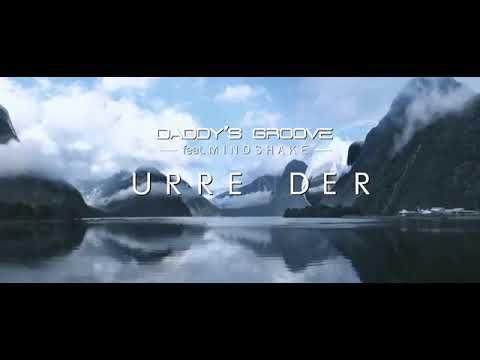 Daddy's Groove ft  Mindshake   Surrender    trailer 2 Nqa7ySwPswU