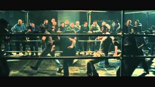 Nonton Green Street Hooligans 3: Never Back Down (trailer) Film Subtitle Indonesia Streaming Movie Download