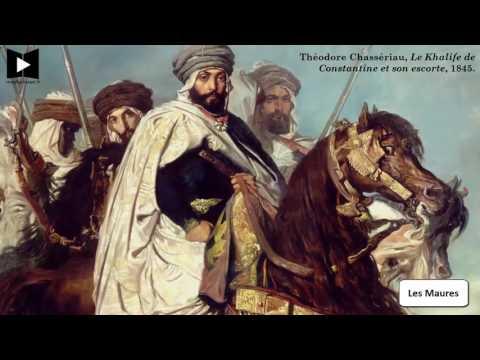 Corneille, Le Cid   Résumé analyse de la tragi comédie