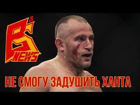 Алексей Олейник: \