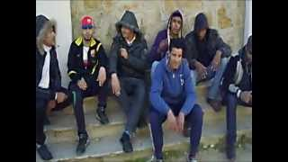 Download Lagu 9asas video clip Mp3