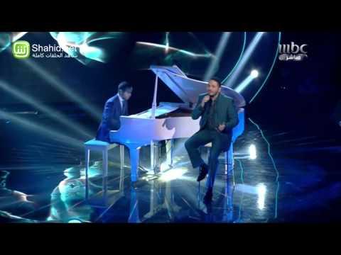Arab Idol - رامي عياش