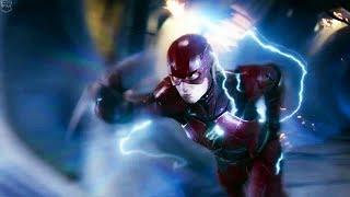 Video Superman's Resurrection | Justice League MP3, 3GP, MP4, WEBM, AVI, FLV September 2018