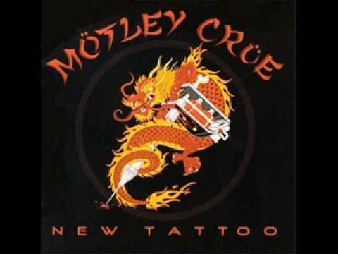 Tekst piosenki Motley Crue - Dragstrip Superstar po polsku