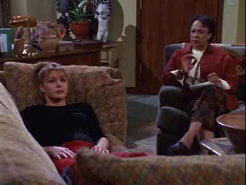 Frasier 1993 Season 7 Episode 21