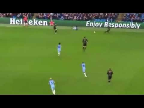 Manchester City VS Celtic 06 December 2016 1-1 Goals | Uefa Champions League highlights.