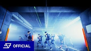 [MV] SUPER★DRAGON / BAD BOY