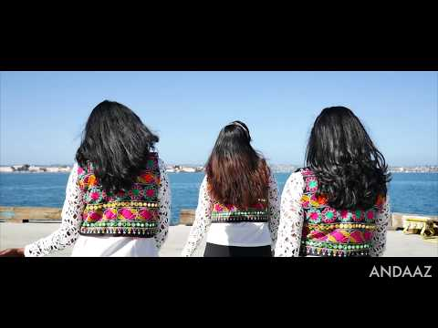 Video Zingaat Again! Sairat   Ajay Atul   Nagraj Manjule   Marathi Song ft Andaaz Dance Academy download in MP3, 3GP, MP4, WEBM, AVI, FLV January 2017
