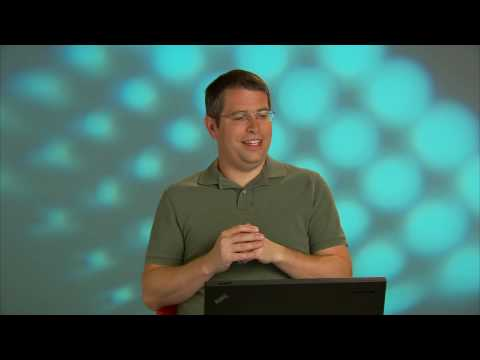 Matt Cutts: Can a purchased domain's history affect i ...