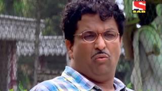 Lapataganj Phir Ek Baar - Episode 106 - 4th November 2013