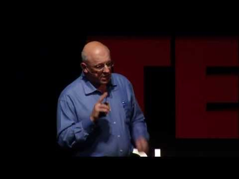 oil - In his TEDxChapmanU talk, Yossie enlightens the audience about the value of the world's oil reserves, the impact of our oil addiction, and the ways we can de...
