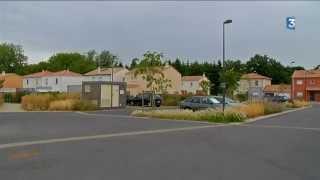 Bouaye France  city photo : Bouaye : une école en kit pour répondre à la demande