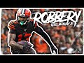 "Download Lagu Odell Beckham Jr. ""OBJ"" Browns Mix ""Robbery"" By Juice WRLD Mp3 Free"