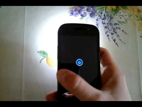 Video of Free Flashlight (LED On / Off)