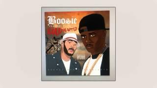 Boosie BadAzz & Lyfe Jennings - Cold Hearted