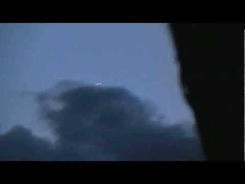 meteor o zmierzchu, Słowacja