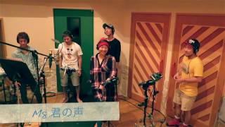 Download Lagu HY『CHANCE』視聴トレーラー Mp3