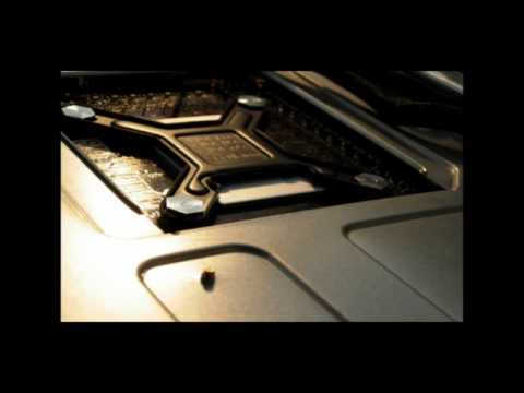 Noctua NH-U12P SE2 Installation guide and review
