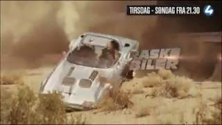 Nonton Viasat 4 Norway - Fast & Furious Movie Combo Promo 2017 Film Subtitle Indonesia Streaming Movie Download
