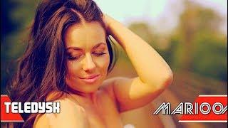 Video MARIOO - NIEWAŻNE (Official Video 2018) MP3, 3GP, MP4, WEBM, AVI, FLV Agustus 2018