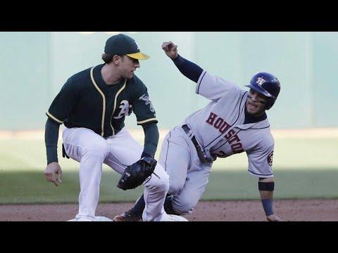Video: Would you rather Blue Jays target bullpen lefty or 2nd baseman?