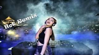 Video Ayu Tingting Sambalado 2 Remix   Dj Remix Terbaru 2016 MP3, 3GP, MP4, WEBM, AVI, FLV September 2017