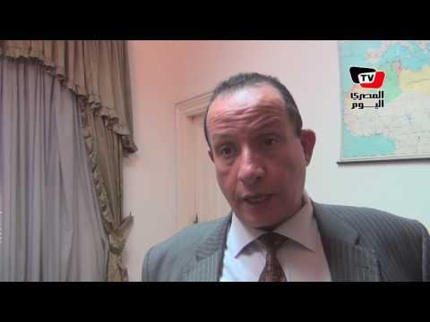 «المحامين العرب» يدعو الأمم المتحدة لإنهاء الإحتلال الإسرائيلي للأراضي الفلسطينية