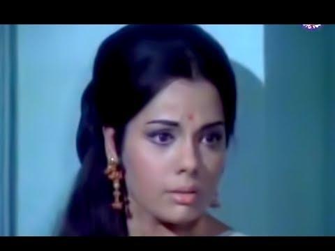 Video Khilona Jan Kar Tum To - Sanjeev Kumar & Mumtaz - Khilona download in MP3, 3GP, MP4, WEBM, AVI, FLV January 2017
