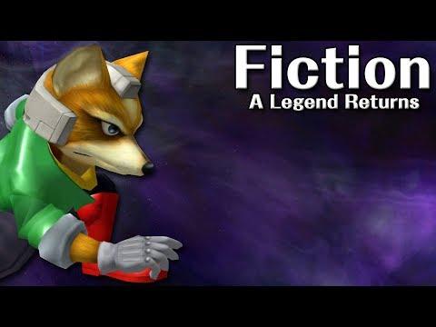 Fiction: A Legend Returns (Rising Player Spotlight)