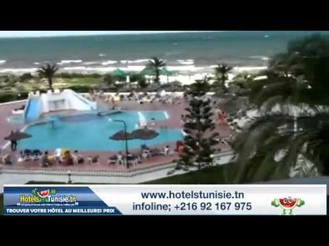 HELYA BEACH & SPA 4*
