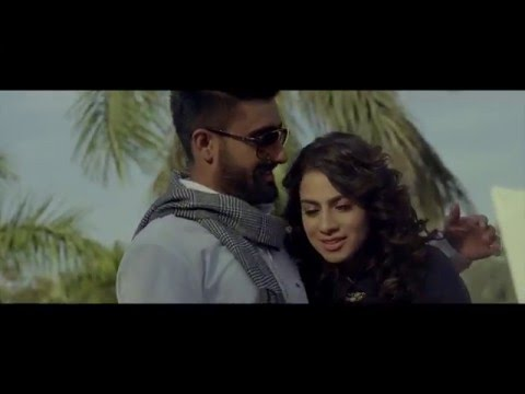 Charche Songs mp3 download and Lyrics