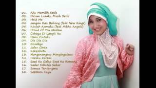Video Kumpulan Lagu terbaik Fatin Shidqia Lubis MP3, 3GP, MP4, WEBM, AVI, FLV Mei 2018